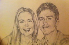 Colin & Ciara