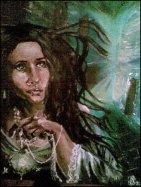 Untitled (Colaiste Iosagain Portarlington Yearbook Cover 07/08)