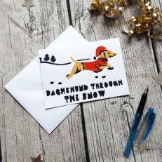 Gingerdoodles_xmascard