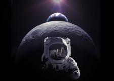 RMG_003_MoonExhibition_ApolloLandings_v8_LANDSCAPE high res rectangle